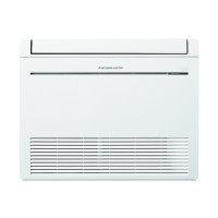 Сплит-система Mitsubishi Electric MFZ-KJ35VE / MUFZ-KJ35VE