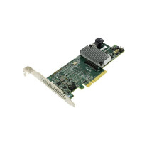 Контроллер SAS Intel RS3DC040 (934644)