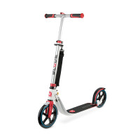 Самокат Blade Sport FunTom 230+200 white/red
