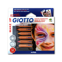 Набор Giotto Make up 470800