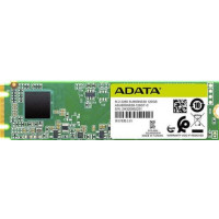 Накопитель SSD A-Data ASU650NS38-120GT-C