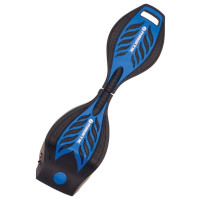 Электрический роллерсерф Razor RipStik Electric синий