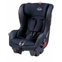 Автокресло Peg-Perego Primo Viaggio 1 Duo-Fix Martinelli