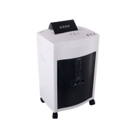 Шредер Office Kit S150 1x2 (OK0102S150)