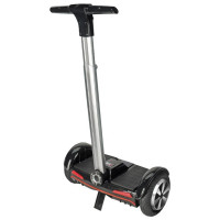 "Сегвей IconBit Smart Scooter S 8"" + Bag (SD-0019K)"