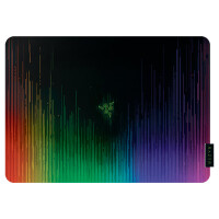 Коврик для мыши Razer Sphex V2 Regular (RZ02-01940100-R3M1)