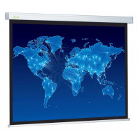 Экран Cactus Wallscreen CS-PSW-150x150