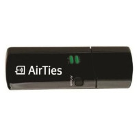 Wi-Fi адаптер AirTies Air 2411