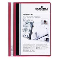 Папка Durable Duraplus 2579-03
