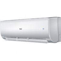 Сплит-система Haier AS09NM5HRA/1U09BR4ERA
