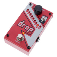 Процессор эффектов Digitech The Drop
