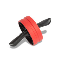 Ролик для пресса Original FitTools PRO AB Roller