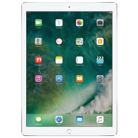 Планшет Apple iPad Pro 12.9 256Gb Wi-Fi (MP6H2RU/A) Silver