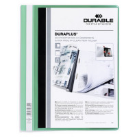 Папка Durable Duraplus 2579-05