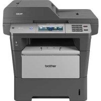 МФУ Brother DCP-8250DN