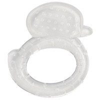 Прорезыватель Happy Baby Silicone Teether (20020)