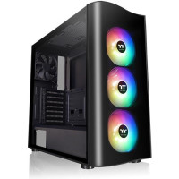 Корпус Thermaltake View 23 TG SRGB (CA-1M8-00M1WN-00)