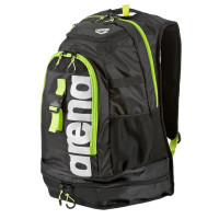 Рюкзак Arena Fastpack 2.1 dark grey/acid lime/white (1E388 16)