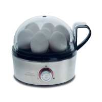 Яйцеварка Solis Egg Boiler & More