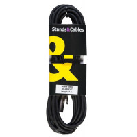 Кабель Stands & Cables MC-030XJ-7