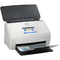Сканер HP ScanJet Ent Flow N7000 snw 1 (6FW10A)