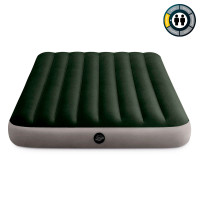 Надувной матрас Intex Dura-Beam Prestige Downy Airbed 64778