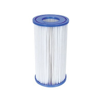 Картридж Jilong Filter Cartridge for 1000 & 1500 gal pump
