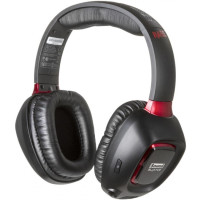 Гарнитура Creative Sound Blaster Tactic3D Rage Wireless V2.0