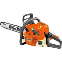Бензопила Oleo-Mac GS 35-16 PowerSharp