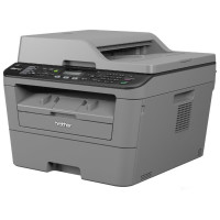 МФУ Brother MFC-L2700DWR (MFCL2700DWR1)