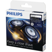 Бритвенный блок Philips RQ 11/50
