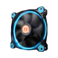 Кулер Thermaltake Riing 12 CL-F038-PL12BU-A Blue