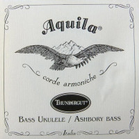 Струны Aquila Bass Series 68U