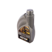 Масло моторное Huter 5W-30 (73/8/1/2)