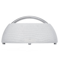 Портативная акустика Harman Kardon Go and Play (HKGOPLAYMINIWHTEU)