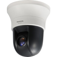 Видеокамера IP Panasonic WV-S6111 (4.25-170мм)