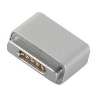 Переходник Apple MagSafe to MagSafe 2 Converter (MD504ZM/A)