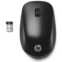 Мышь HP Ultra Mobile Wireless LINK-5 (H6F25AA)