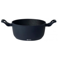 Кастрюля TVS Virtus CS480242910001