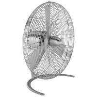 Вентилятор Stadler Form C-050 NEW CHARLY fan little