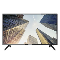 Телевизор Soundmax SM-LED39M06