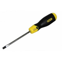 Отвертка Stanley Cushion grip 0-64-919