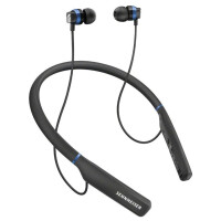 Гарнитура Sennheiser CX 7.00 BT