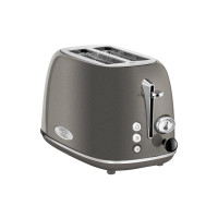 Тостер Profi Cook PC-TA 1193 anthrazit