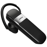 Гарнитура Jabra Bluetooth Talk 15
