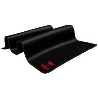 Коврик для мыши Patriot Viper Gaming Mouse Pad Super (PP000246)
