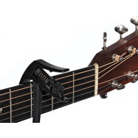 Каподастр Planet Waves PW-CP-13