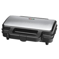 Сэндвичница Profi Cook PC-ST 1092