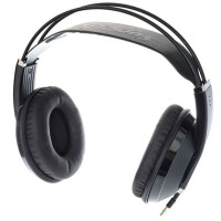 Наушники Superlux HD662EVO Black
