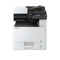 МФУ Kyocera Color M8124cidn (1102P43NL0)
